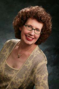 Eileen R. Eichhorn
